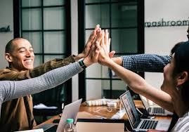 How to Improve Employee Productivity?