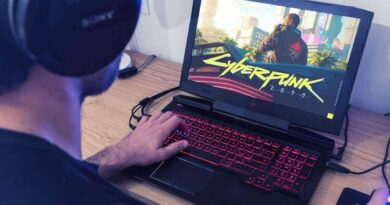 Best Laptops in 2021 for Home Office and Gaming